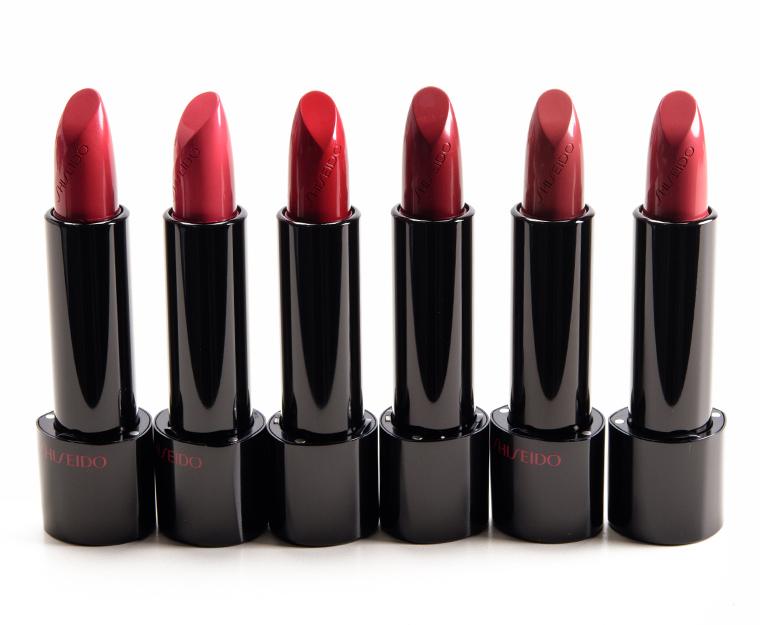 shiseido-rouge-rouge.jpg